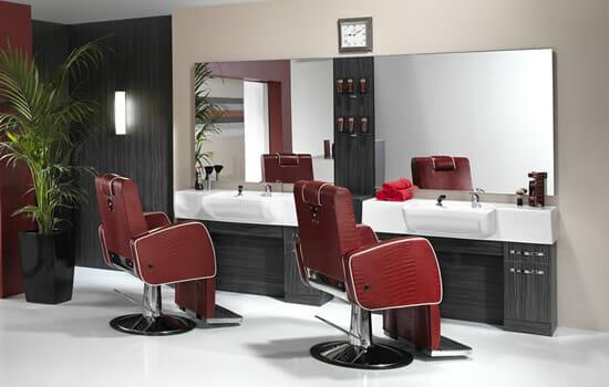 barbers-portfolio