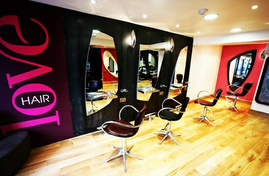 hair-salons-image