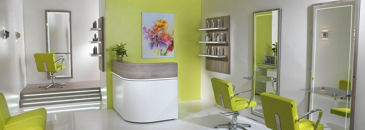Beauty Salon Interior Design Ideas And Advice | www.indiepedia.org